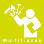multitrades